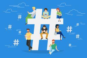 L'efficience de Twitter pour le marketing dinfluence_