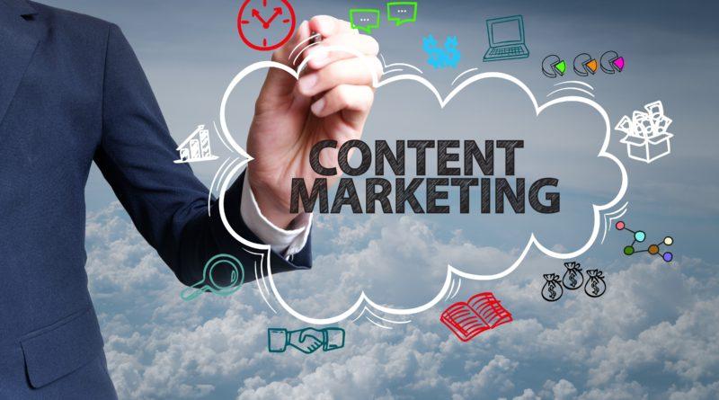 Marketing de contenu Les raisons pour lesquelles votre stratégie ne produit pas les résultats escomptés_