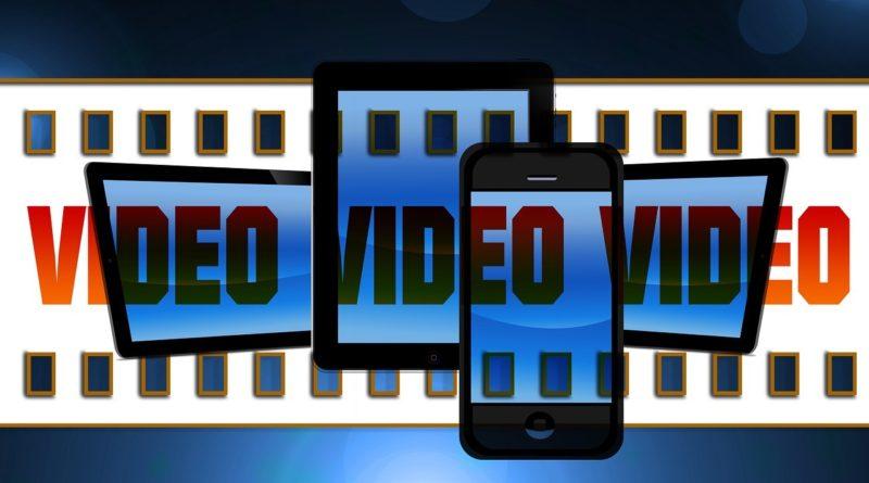 Comment intégrer ses vidéos à sa stratégie social media