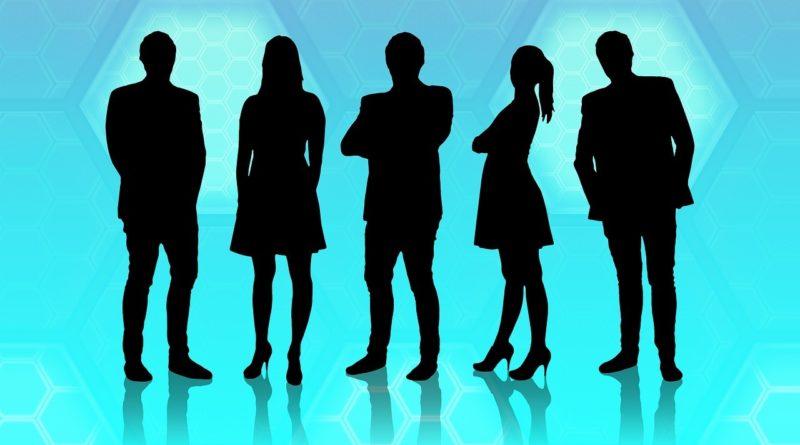 réseautage off-line dans la stratégie inbound marketing