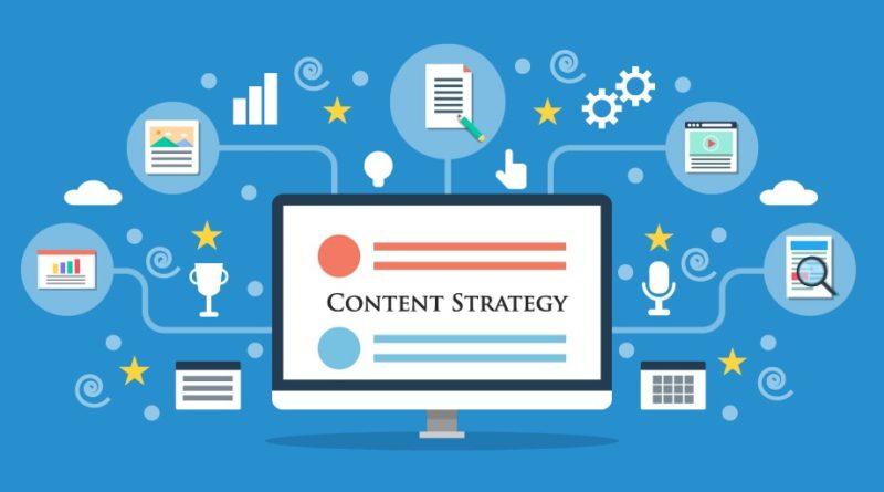 Quels types de contenus sont à produire pour créer de l'engagement