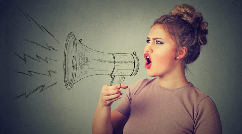 quels-visages-pour-le-marketing-dinfluence-sur-twitter-en-2019-feminin