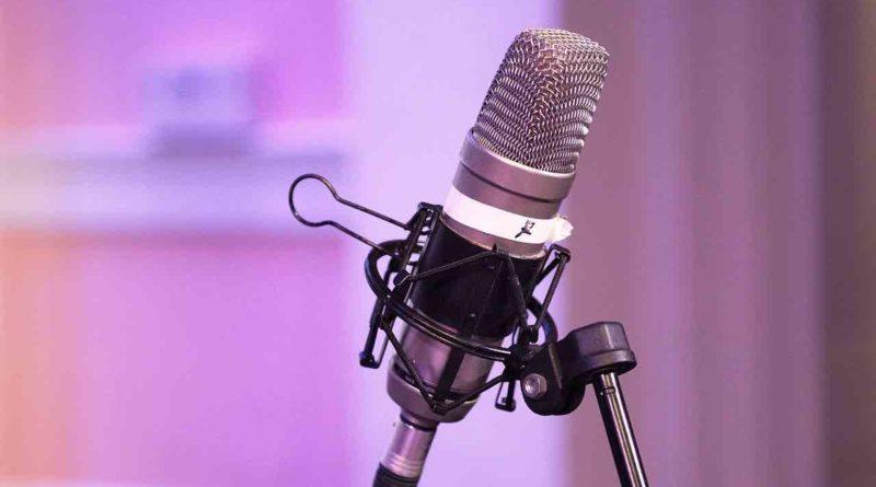Le podcast sur Twitter : petite rétrospective 2019