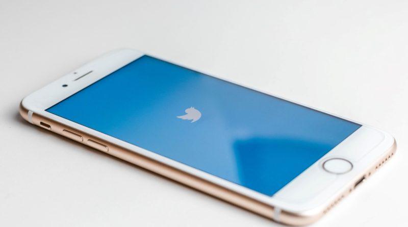 rendre un contenu plus séduisant médias sociaux___