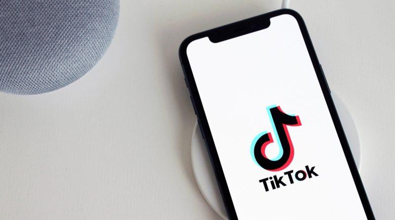dimension supérieure à son compte TikTok en 2021