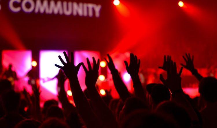 4 axes pour vous aider à construire une communauté de promoteurs de votre marque