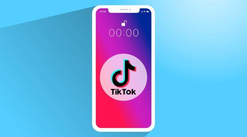marketing-influence-TikTok___.jpg